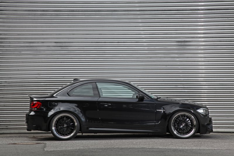bmw 1er coupe 39 ok chiptuning. Black Bedroom Furniture Sets. Home Design Ideas