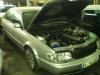 Audi S4 5 Zylinder Turbo