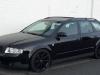 Audi A4 B6 2.5TDI