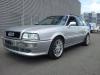 Audi S2 Avant 5 Zylinder Turbo