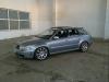 Audi RS4 B5 2.7 Biturbo