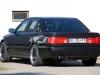Audi S4 5 Zylinder