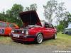 Golf 2 GTI G60