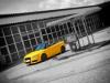 Audi RS4 B7 Cabrio