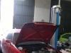 Audi S2 Coupe 5 Zylinder Turbo
