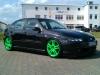 Seat Leon Top Sport TDI