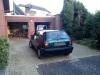 VW Golf III Diesel