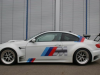 BMW E90 M3 Ring Tool
