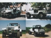 Jeep Wrangler BIG-FOOT