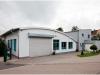 Hauptsitz Ok-Chiptuning Neukirchen-Vluyn