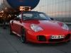 Manta Porsche Ok-Chiptuning ( vorher )
