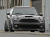 mini-jcw-r56-by-ok-chiptuning-1