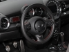 mini-jcw-r56-by-ok-chiptuning-17