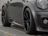 mini-jcw-r56-by-ok-chiptuning-2