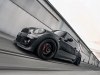 mini-jcw-r56-by-ok-chiptuning-20