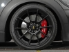 mini-jcw-r56-by-ok-chiptuning-4
