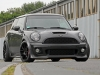 mini-jcw-r56-by-ok-chiptuning-5
