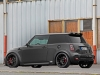 mini-jcw-r56-by-ok-chiptuning-7