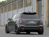 mini-jcw-r56-by-ok-chiptuning-8