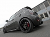 mini-jcw-r56-by-ok-chiptuning-9