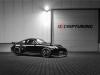 OK-CHIPTUNING - PORSCHE GT2 RS