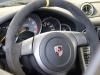 Porsche 997 GT2 Clubsport