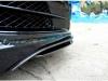 Audi R8 V10 Ok-Chiptuning