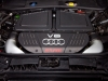 Audi RS6 Handschalter powered by Ok-Chiptuning