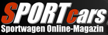 SPORTcars Sportwagen Online Magazin