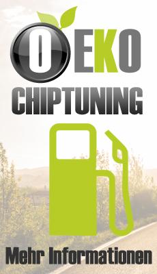 ÖKO CHIPTUNING