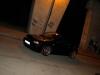 VW Golf IV GTI 25 Jubi 1.8T