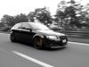 Audi A3 3,2L