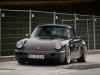 Porsche 964 4S