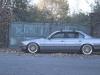 BMW E38 744i