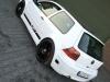 VW Golf IV GTI Jubi 25 1.8T