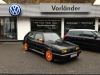 VW Golf II Rallye 1.8T