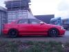 Audi S4 B5 2.7 Bi-Turbo