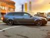 Audi RS6 B4 V8 Biturbo