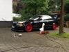 BMW E36 328