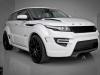 Range Rover Evoqe Diesel