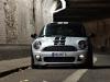BMW Mini Coupè S