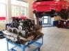 Porsche 996 Turbo Ok-Chiptuning