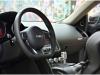 Audi R8 Phantomschwarzer Panther powered by Ok-Chiptuning